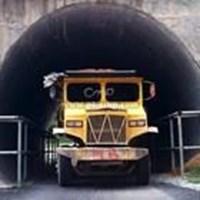 Multi Plate Underpass (MPU)