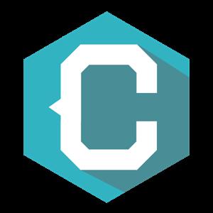 Jasa Pembuatan Website Berkualitas Di Semarang By Crocodic Studio