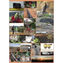 Kontraktor Dan Konsultan Pertambangan Dan Geologi