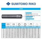 Selang Hidrolik Sumitomo 2W B 1