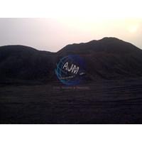 Batubara Gcv Arb 5500-5300