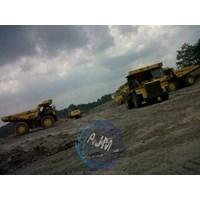 Batubara Gcv Adb 5000-4800
