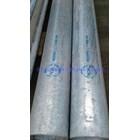Galvanized Pipe 7