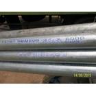 Galvanized Pipe 9