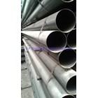 Galvanized Pipe 6