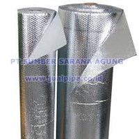 DS999 Aluminium Foil Insulation