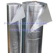 DS999 Aluminium Foil Insulation