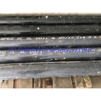Distributor Pipa TUBOS REUNIDOS 3