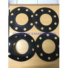 packing gasket