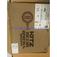 Distributor Valve Kitz 3