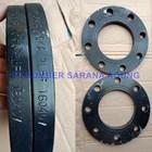 Flange Carbon steel JIS 10k 1