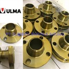 Flange Ulma 1
