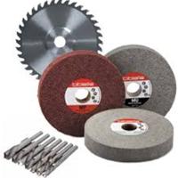 Abrasive & Cutting Tools