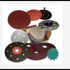 Sanding Disc 1