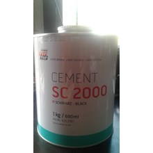Glue Sc 2000 Rema Tip Top
