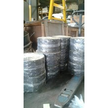 RUBBER LAGGING-FLEXCO