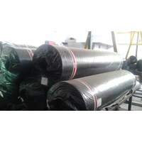 Jual RUBBER SHEET