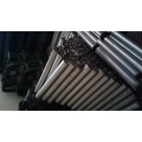 Distributor Roller 3