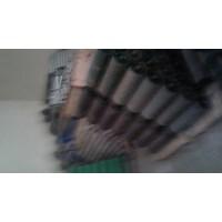 Beli Roller 4