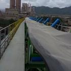 Conveyor belt murah 12