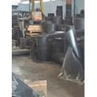 Conveyor belt murah 2