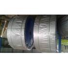 Conveyor belt murah 7
