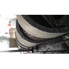 Conveyor belt murah 8