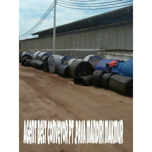 Conveyor belt murah