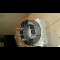 Jual Roller bearing 2