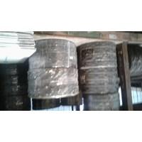 Distributor Roller bearing 3