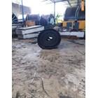 Belt conveyor sersan 3