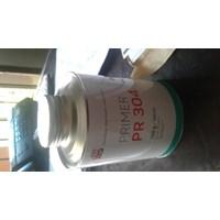 Lem PC-4 Plastic Cement PVC belt Murah 5