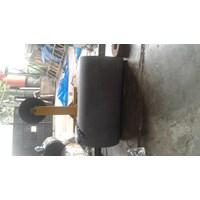Distributor Lem PC-4 Plastic Cement PVC belt 3