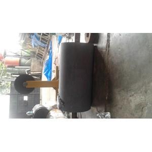 Lem PC-4 Plastic Cement PVC belt