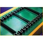 Belt PVC Conveyor 3