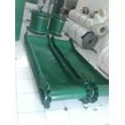 Belt PVC Conveyor 2