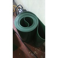 Belt PVC Conveyor 1