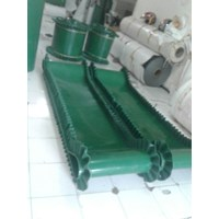 Jual Belt PVC Conveyor 2