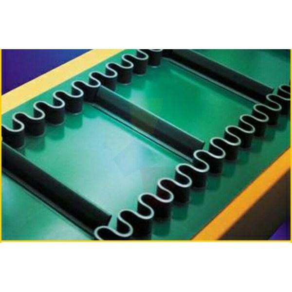 Belt PVC Conveyor