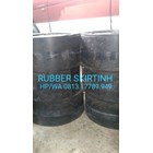 Rubber Skirting 1