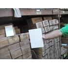 Ceramic Tile Suku Cadang Mesin 6