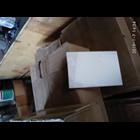 Ceramic Tile Suku Cadang Mesin 4