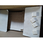 Ceramic Tile Suku Cadang Mesin 5