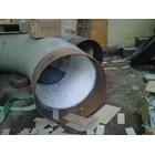 Ceramic Tile Suku Cadang Mesin 8