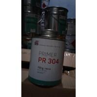 Metal Primer PR 304