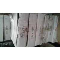 Distributor Ringfeeder 3