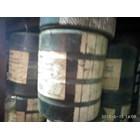 Ceramic Lagging Pully 4