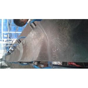 Penyambungan dan Pemasangan belt Conveyor