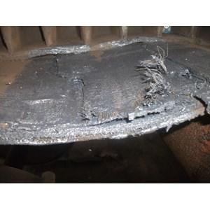 Pemasangan Belt Conveyor By PT. Rajawali Mandiri