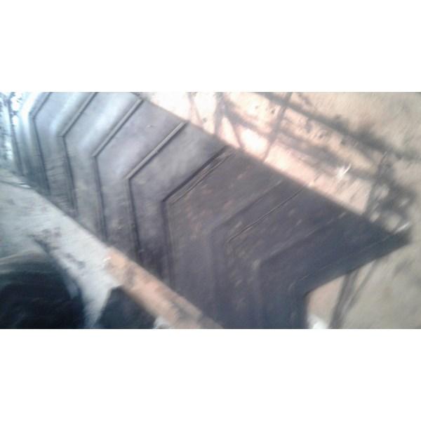 Foto Dari Hot and Cold Splicing Belt Conveyor 3